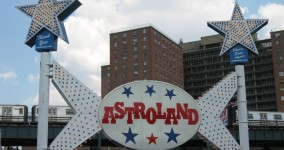 coney island astroland