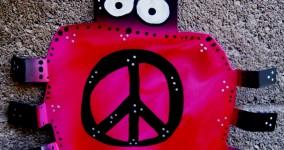Gifts, donations, custom work