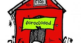Avoid foreclosure in 982 easy steps