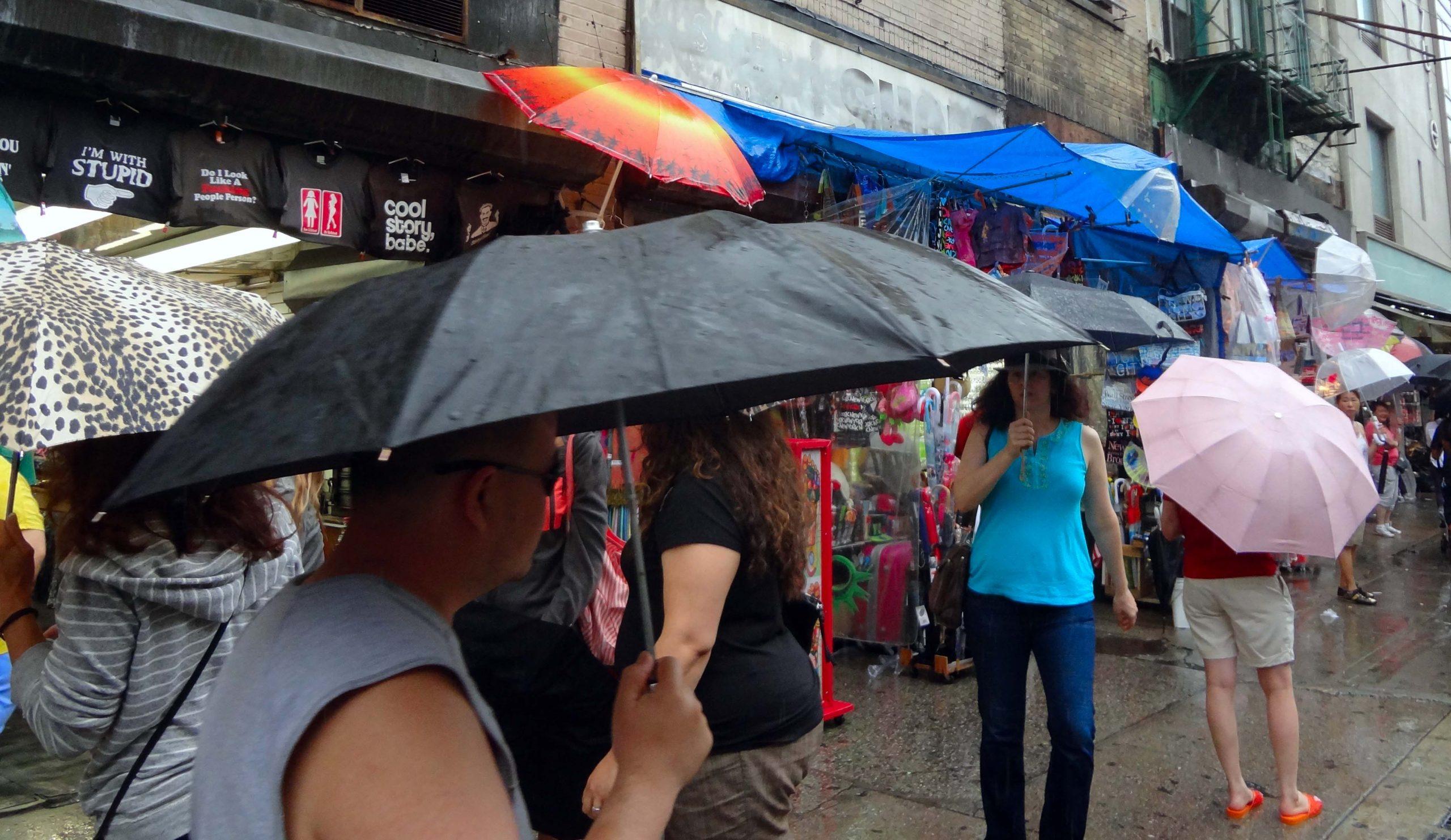 raincanal