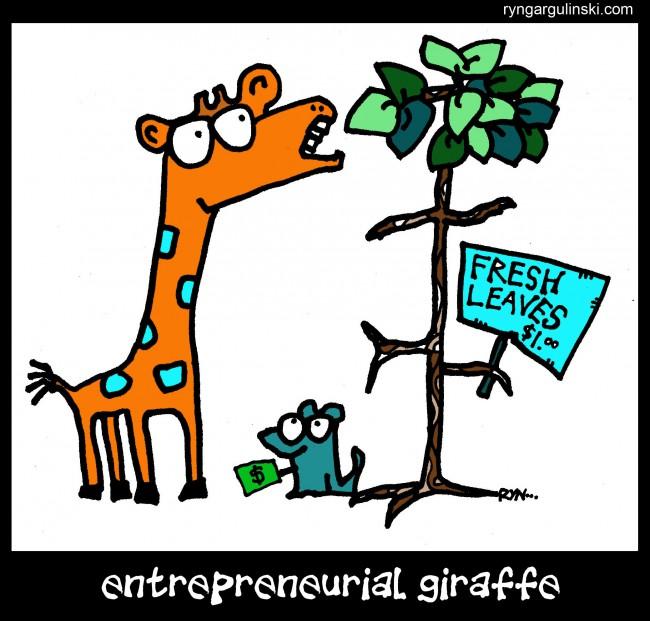 giraffe-leaves-FIN