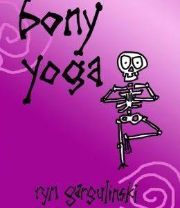 bony yoga