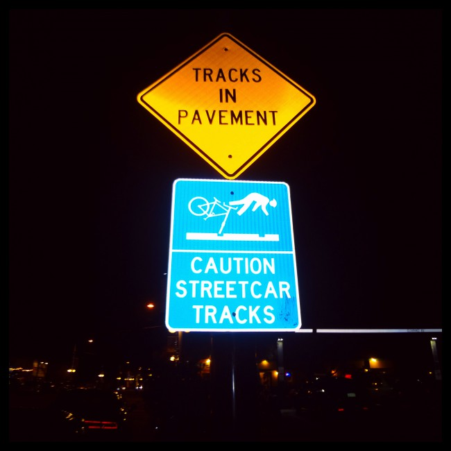 sign-streetcar12x12