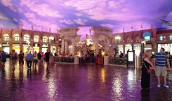 62 Things to Do in Las Vegas (besides Gamble and Drink)