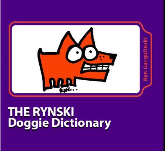rynski doggie dictionary